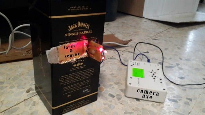 pet laser (4)