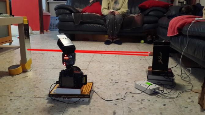 pet laser (5)