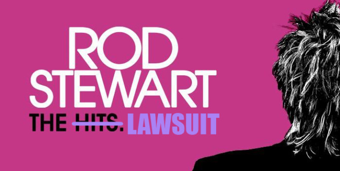 rod-stewart_lawsuit2