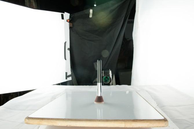 setup (2)