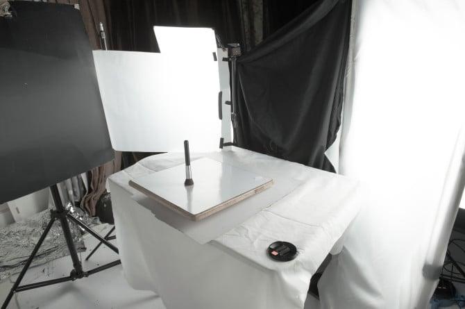 setup (6)