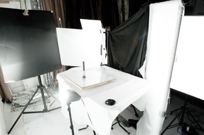 setup (7)