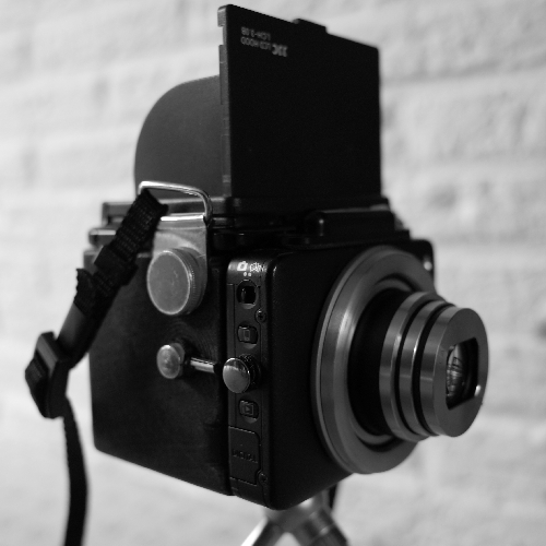 waist-level-camera-05