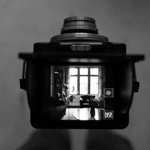 waist-level-camera-06