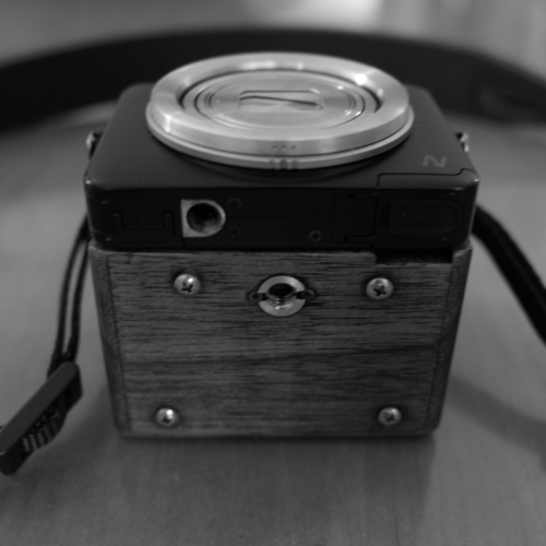 waist-level-camera-07