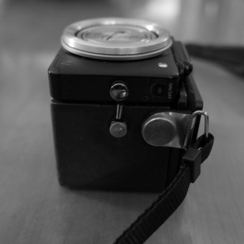 waist-level-camera-08