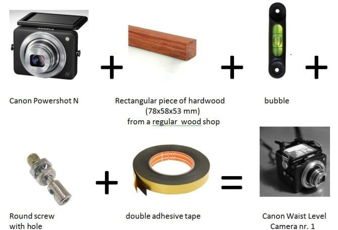 waist-level-camera-09
