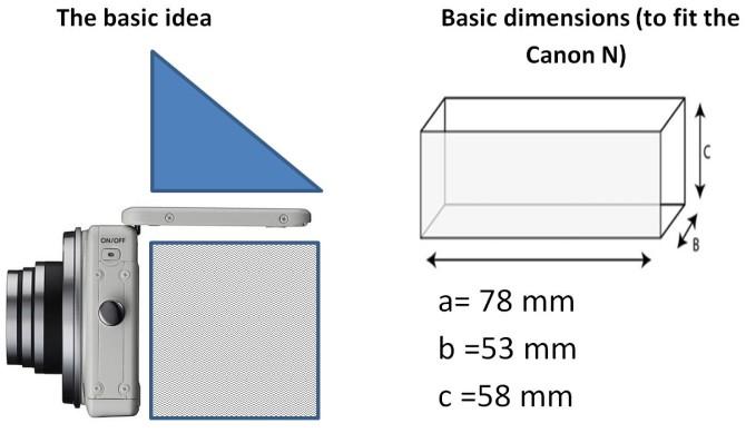 waist-level-camera-11