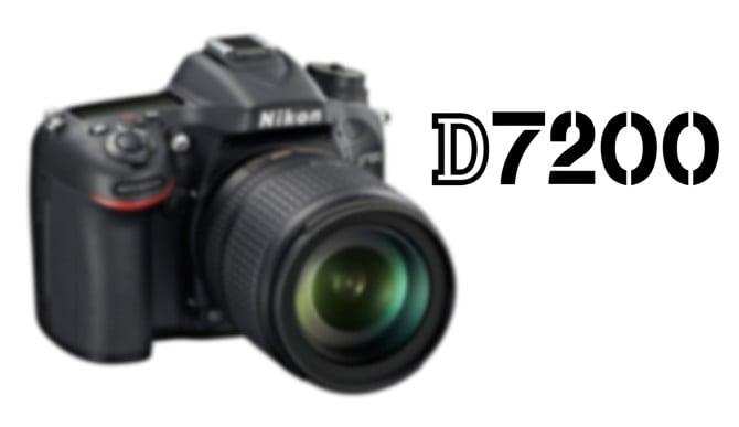 D7200_Front