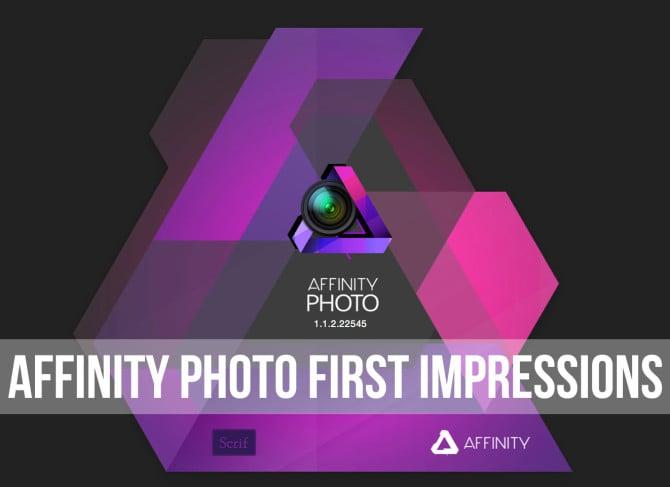 affinity-1st-imp