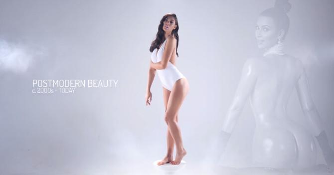 beauty-through-eras-11