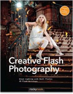 bookcover-310x396