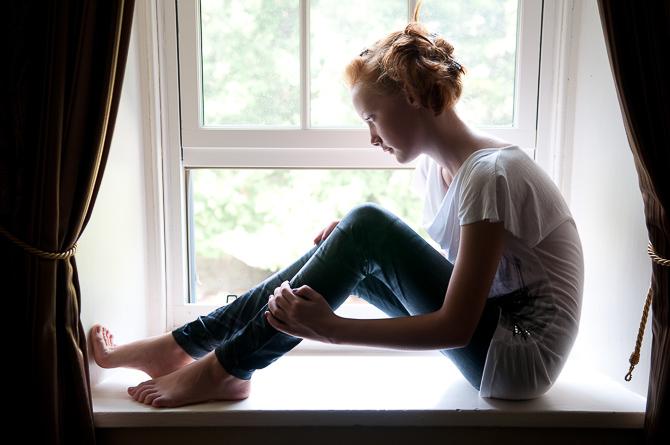 how to photograph three indoor window light portrait styles jp danko blurmedia photography