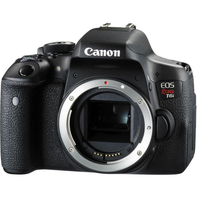 canon-eos-t6i-01