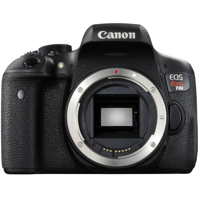 canon-eos-t6i-02