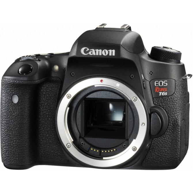 canon-eos-t6s-01