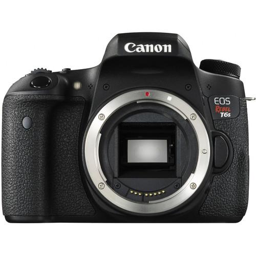 canon-eos-t6s-02