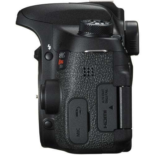 canon-eos-t6s-03
