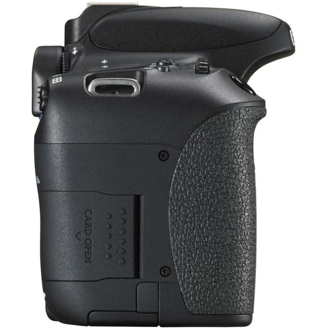 canon-eos-t6s-04