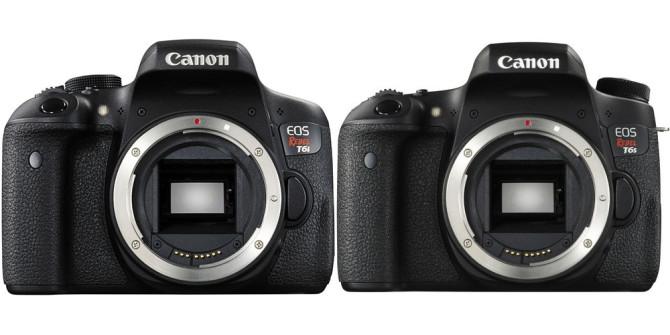 canon-eos-t6x