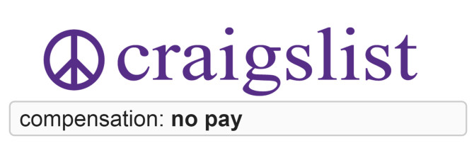 craigslist-nopay