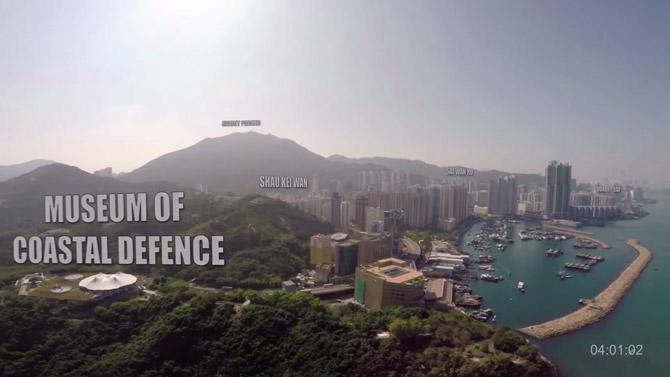 drones-eye-view1