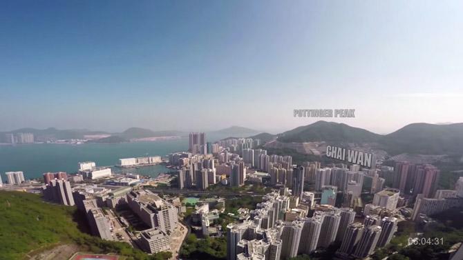 drones-eye-view2