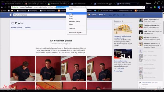 facebook-bug3