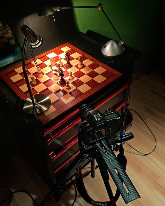 focus-stacking-vs-01
