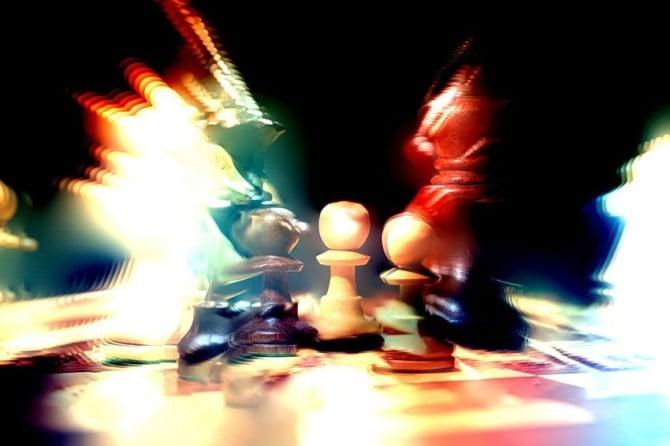 focus-stacking-vs-03