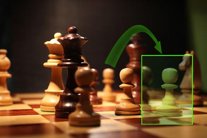 focus-stacking-vs-04