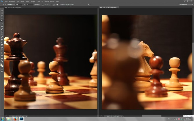 focus-stacking-vs-05