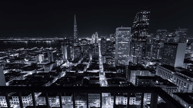 gotham-city-sf3