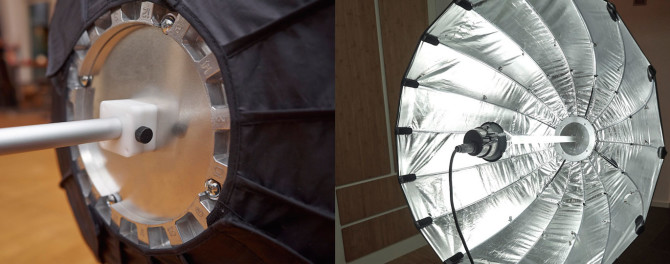parabolic-reflector-01