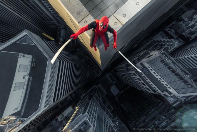 super-heros-03