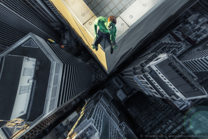super-heros-07