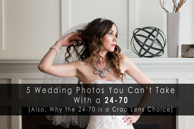 bridal fashion, blurmedia, toronto wedding photographer, jp danko