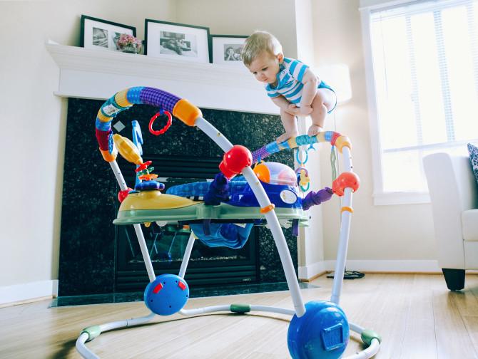 4 maddex-stunts-jumper-BrandonHillPhotos