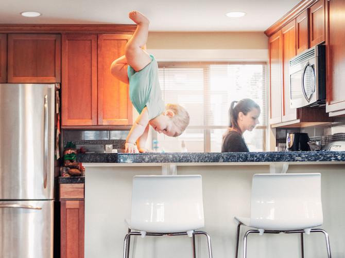 5 Mad-stunts-Kitchen-BrandonHillPhotos
