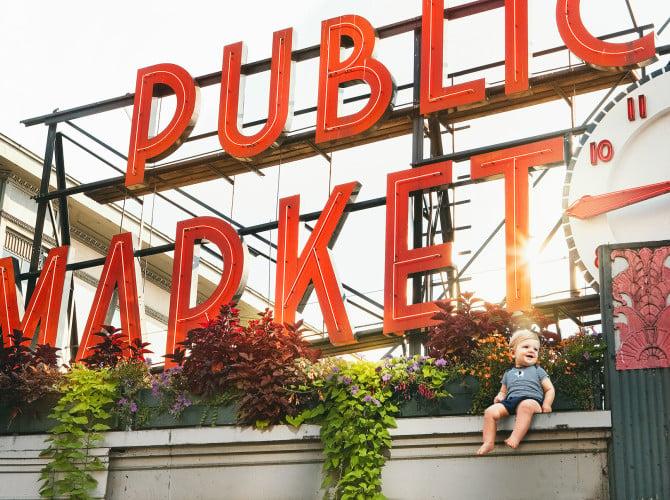 7 Maddstunts-Public-Market-BrandonHillPhotos