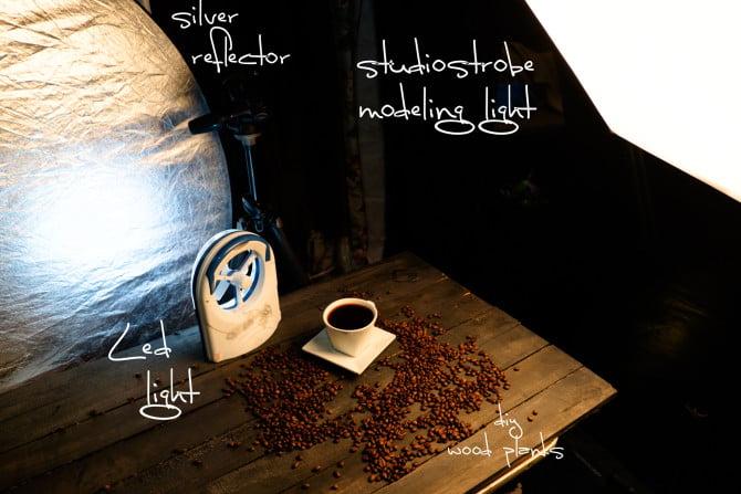 Coffee Part 2 Setup (3)