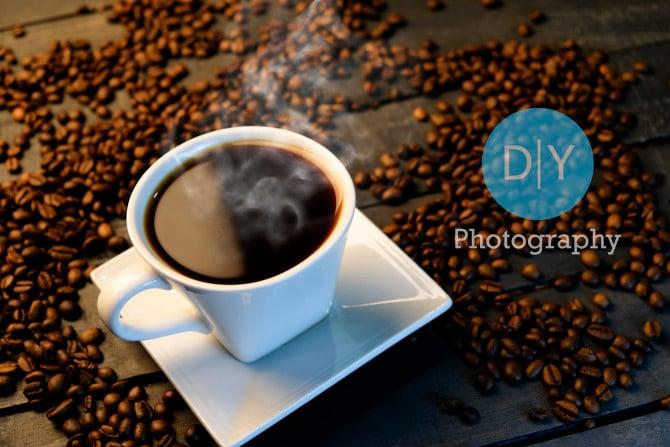 Coffee Part 2 final (1)