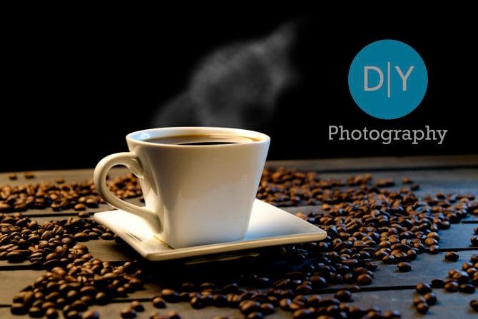 Coffee Part 2 final (2)