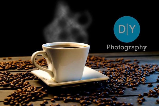 Coffee Part 2 final (3)