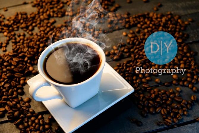Coffee Part 2 final (4)