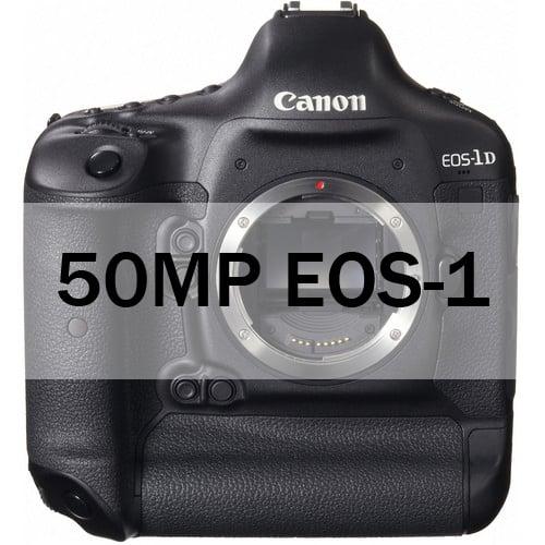 EOS_1_50MP