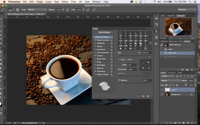 Edit brush 02 copy1