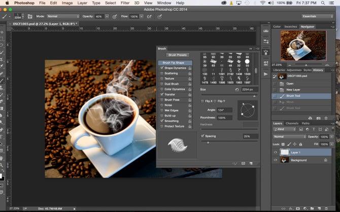 Edit brush 03 copy1