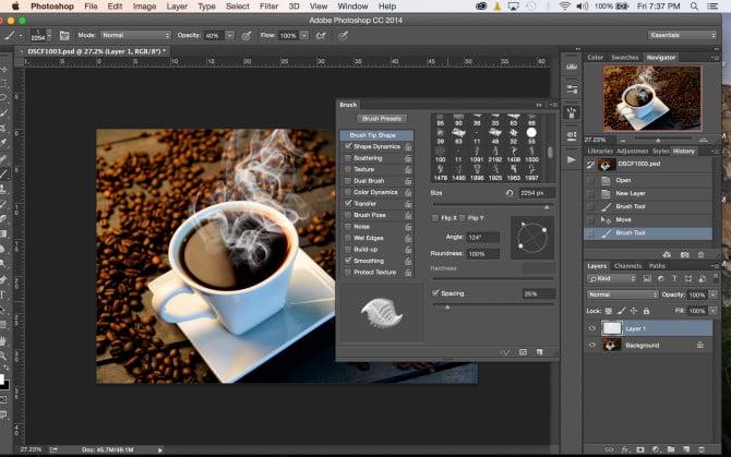 Edit brush 05 copy1