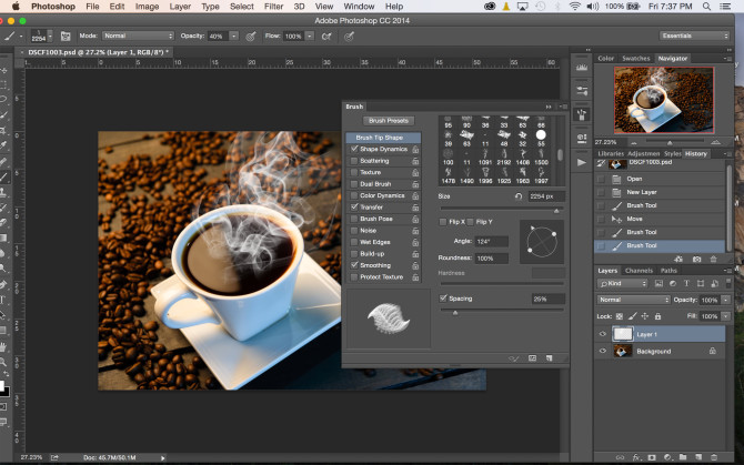 Edit brush 06 copy1